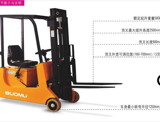 product/三支点迷你型平衡重叉车-3.jpg