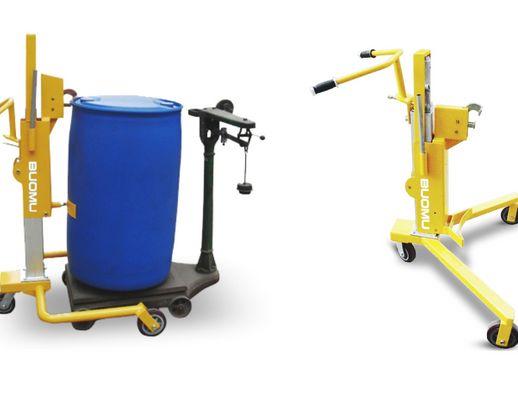 product/三轮液压油桶搬运车-3.jpg
