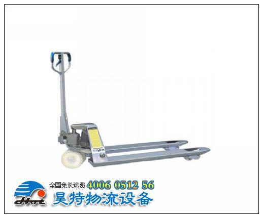 product/不锈钢手动液压托盘车-2.jpg