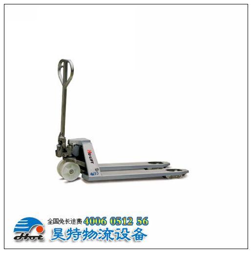 product/不锈钢手动液压托盘车-3.jpg