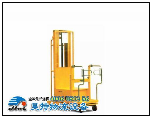 product/二级门架电动取货车-2.jpg