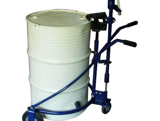 product/半圆油桶搬运车-2.jpg