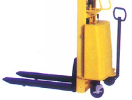 product/半自动堆高车-2.jpg