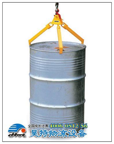 product/叉车专用油桶搬运夹-DR400-型-2.jpg