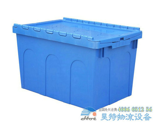 product/可插式塑料整理箱-2.jpg