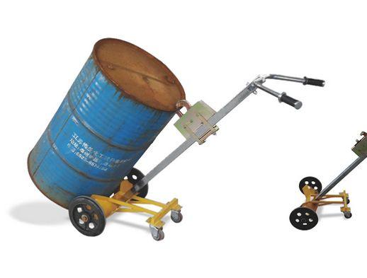product/咬嘴式后拖轮油桶搬运车-1.jpg
