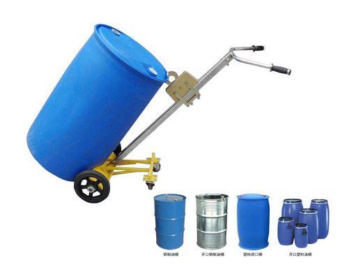 product/咬嘴式后拖轮油桶搬运车-3.jpg