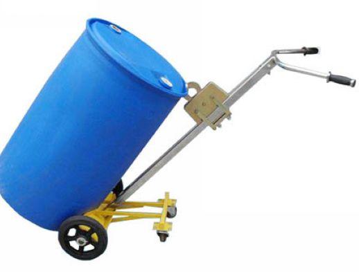 product/咬嘴式油桶搬运车-3.jpg