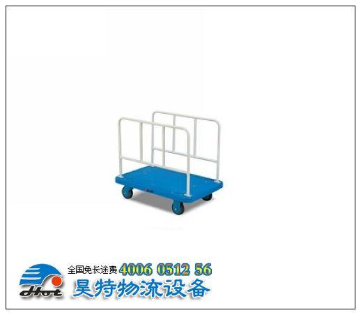 product/塑料工具推车UD型-3.jpg