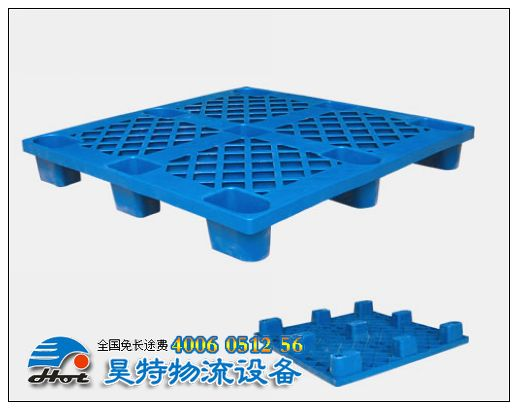 product/塑料托盘-1.jpg