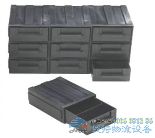 product/塑料抽屉式零件盒-3.jpg