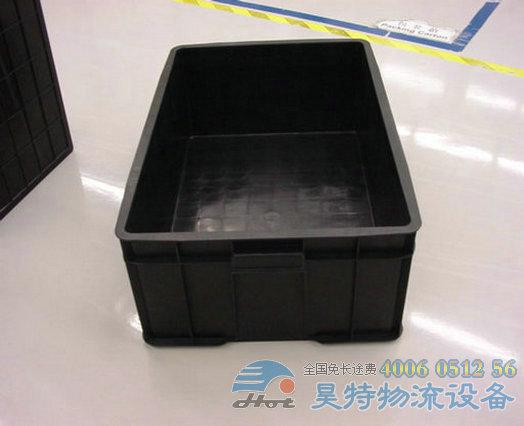 product/塑料防静电周转箱-1.jpg