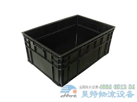 product/塑料防静电周转箱-3.jpg