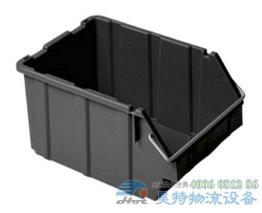 product/塑料防静电零件盒-1.jpg