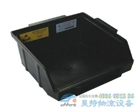 product/塑料防静电零件盒-2.jpg