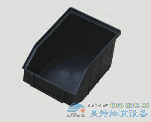 product/塑料防静电零件盒-3.jpg