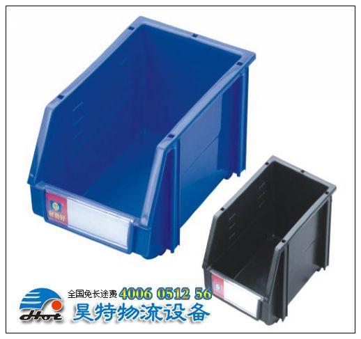 product/塑料零件盒-2.jpg
