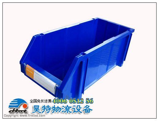 product/塑料零件盒-3.jpg