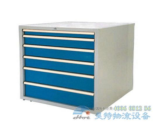 product/小型单轨工具柜-3.jpg