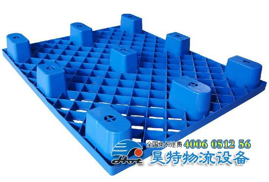 product/平板九脚塑料托盘-2.jpg
