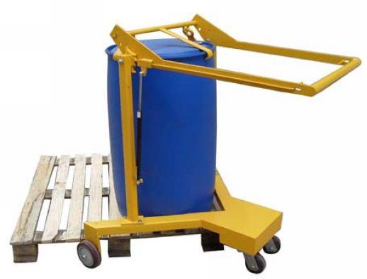 product/平行杆油桶搬运车-2.jpg
