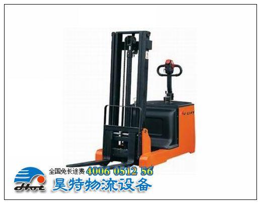 product/平衡重式电动堆高车-2.jpg