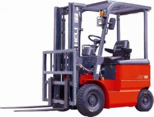 product/平衡重式蓄电池叉车-1.jpg