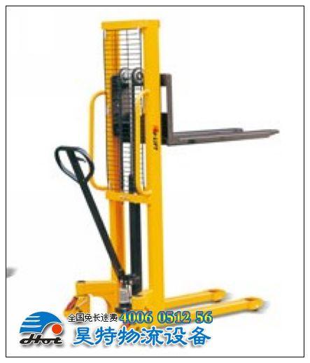 product/手动液压堆高车-PA-1.jpg