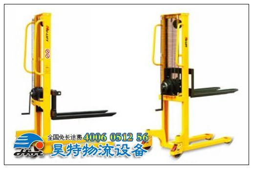 product/手动液压堆高车-PA-2.jpg