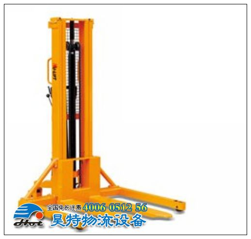 product/手动液压堆高车-PA-3.jpg