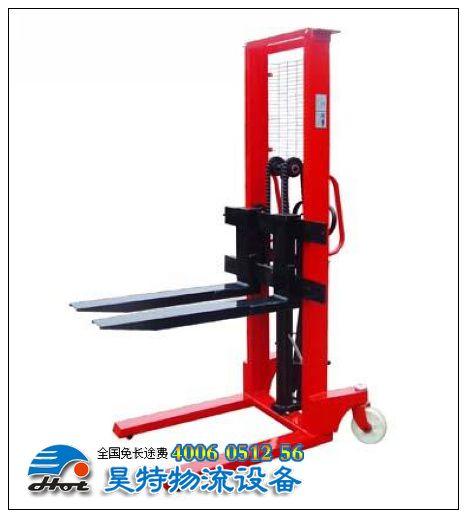product/手动液压堆高车PZ型-2.jpg