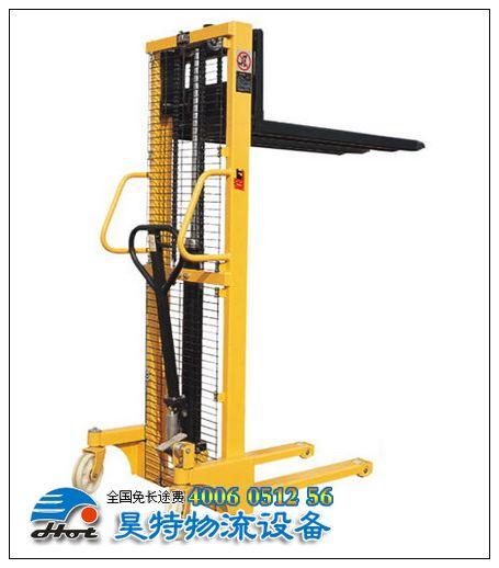product/手动液压堆高车PZ型-3.jpg