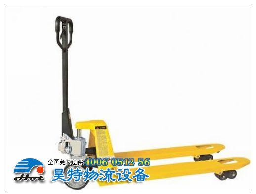 product/手动液压搬运车-3.jpg