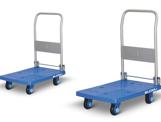 product/折叠式不锈钢扶手手推车-3.jpg