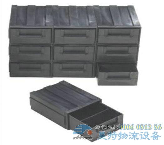 product/抽屉式零件盒-3.jpg