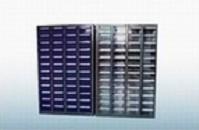 product/文件整理柜-2.jpg