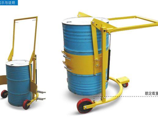 product/机械旋转式可倒油油桶车-2.jpg