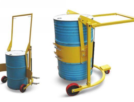 product/机械旋转式可倒油油桶车-3.jpg