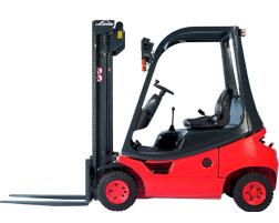 product/林德柴油液化石油气叉车1.2-2.0吨-1.jpg