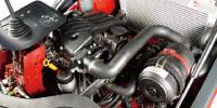 product/林德柴油液化石油气叉车1.2-2.0吨-2.jpg