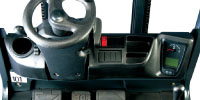 product/林德柴油液化石油气叉车1.2-2.0吨-3.jpg