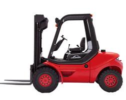 product/林德柴油液化石油气叉车3.5-5.0吨-1.jpg