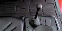 product/林德柴油液化石油气叉车3.5-5.0吨-2.jpg