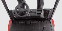 product/林德柴油液化石油气叉车3.5-5.0吨-3.jpg
