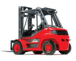 product/林德柴油液化石油气叉车6.0-8.0吨-1.jpg