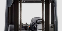 product/林德柴油液化石油气叉车6.0-8.0吨-3.jpg