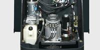 product/林德步行式电动托盘堆垛车1.0-1.4吨-2.jpg