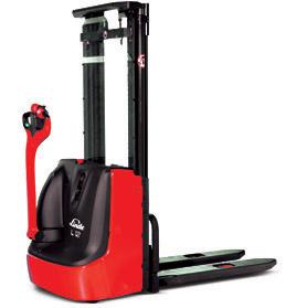 product/林德步行式电动托盘堆垛车1.4-1.6吨-1.jpg