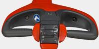 product/林德步行式电动托盘堆垛车1.4-1.6吨-3.jpg