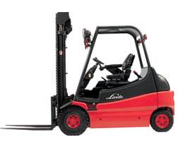 product/林德电动平衡重叉车2.5-3.0吨-1.jpg